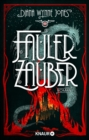 Fauler Zauber - eBook