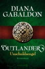 Outlander - Unschuldsengel - eBook