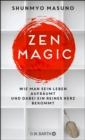 ZEN MAGIC - eBook