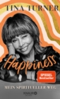 Happiness - eBook