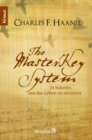 The Master Key System - eBook