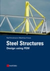 Steel Structures : Design using FEM - eBook