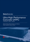 Ultra-High Performance Concrete UHPC - eBook