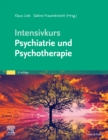 Intensivkurs Psychiatrie - eBook