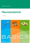 Basics Neuroanatomie eBook - eBook