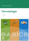 BASICS Dermatologie - eBook