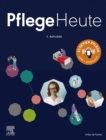 PflegeHeute - eBook