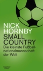 Small Country - eBook