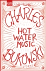 Hot Water Music - eBook