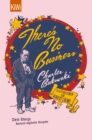 There's No Business / Bring Me Your Love - eBook