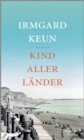 Kind aller Lander - eBook