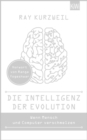 Die Intelligenz der Evolution - eBook