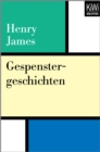 Gespenstergeschichten - eBook