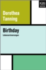 Birthday - eBook