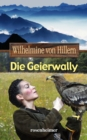Die Geierwally - eBook