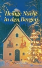 Heilige Nacht in den Bergen - eBook