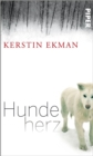 Hundeherz - eBook