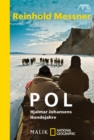 Pol - eBook