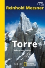 Torre - eBook