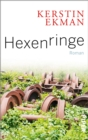 Hexenringe - eBook
