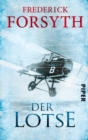 Der Lotse - eBook