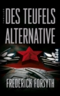 Des Teufels Alternative - eBook