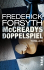 McCreadys Doppelspiel - eBook