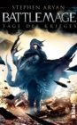 Battlemage - eBook