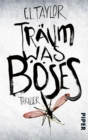 Traum was Boses - eBook