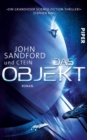 Das Objekt - eBook