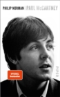 Paul McCartney - eBook