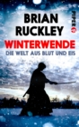 Winterwende - eBook