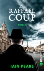 Der Raffael-Coup - eBook