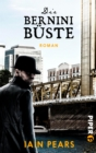 Die Bernini-Buste - eBook