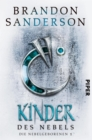 Kinder des Nebels - eBook