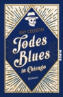 Todesblues in Chicago - eBook
