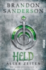 Held aller Zeiten - eBook