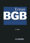 BGB : Kommentar - eBook