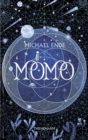Momo - eBook