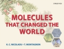 Molecules That Changed the World - Book