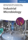 Industrial Microbiology - Book