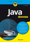 Java f r Dummies - eBook