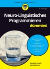 Neuro-Linguistisches Programmieren f r Dummies - eBook