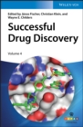 Successful Drug Discovery - eBook