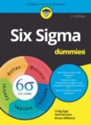 Six Sigma f r Dummies - eBook