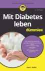 Mit Diabetes leben f r Dummies - eBook