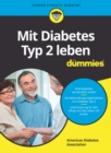 Mit Diabetes Typ 2 leben f r Dummies - eBook