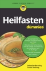 Heilfasten f r Dummies - eBook