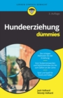 Hundeerziehung fur Dummies - eBook