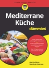 Mediterrane K che f r Dummies - eBook